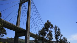 Rande Bridge>