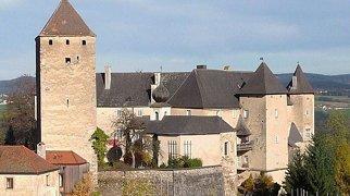 Burg Vichtenstein>