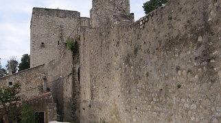 Château des Adhémar>