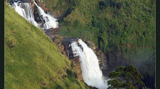 Devon Falls>