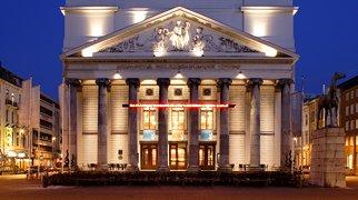Theater Aachen>