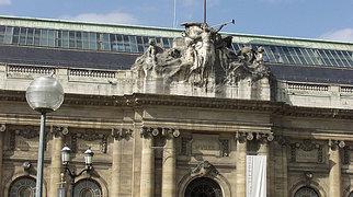 Musée d'Art et d'Histoire (Geneva)>