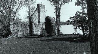 Fort Senneville>