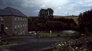Heatherslaw Mill>