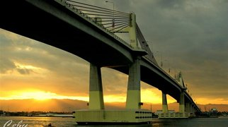 Marcelo Fernan Bridge>