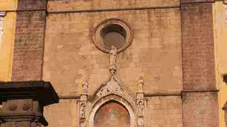 San Giovanni a Carbonara>