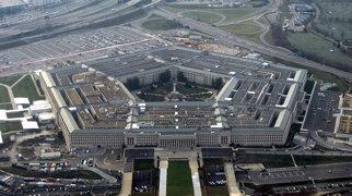 Pentagon>