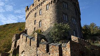 Burg Sooneck>