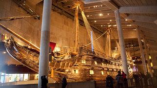 Vasa (ship)>