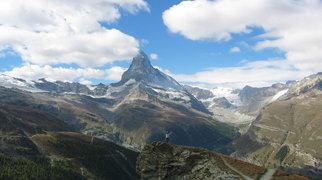 Zermatt>