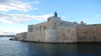 Castello Maniace>