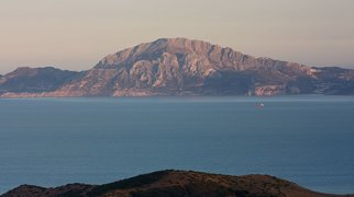 Strait of Gibraltar>