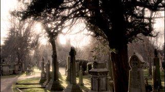 Dean Cemetery>