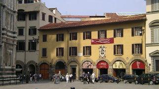 Museo dell'Opera del Duomo (Florence)>