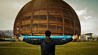 Microcosm (CERN)>