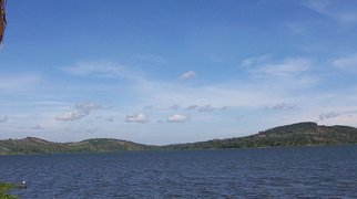 Viktoriino jezero>