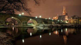 Szent Péter-katedrális (Regensburg)>