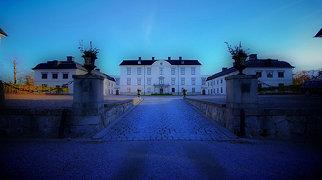 Rosersberg Palace>
