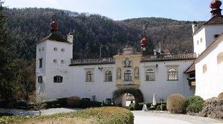 Schloss Herberstein>
