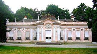 Amalienburg>