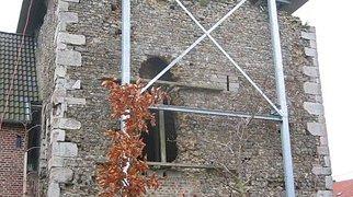 Castle of Limont>