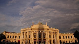 Burgtheater>