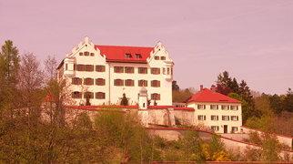 Schloss Duttenstein>