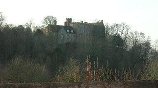 Hutton Castle>