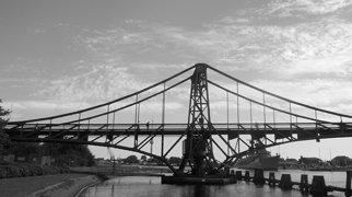 Kaiser-Wilhelm-Brücke>