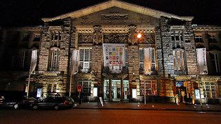 Theater Lübeck>