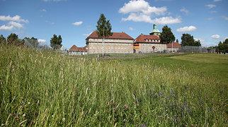 Bredtveit Prison>