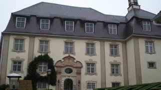 Schloss Oberstotzingen>