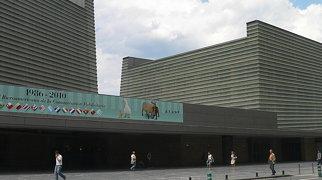 Kursaal Palace>