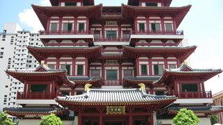 Istana Pasir Pelangi>