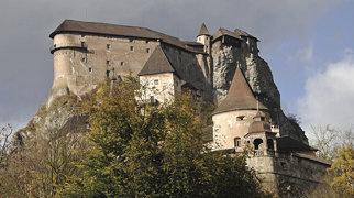 Orava (castle)>