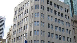 Gledden Building>