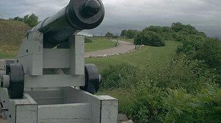 The Battlefields Park>