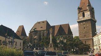 Burg Perchtoldsdorf>