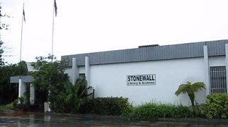 Stonewall Library & Archives>