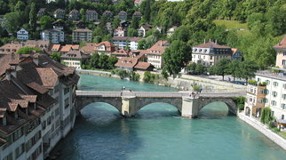 Untertorbrücke>