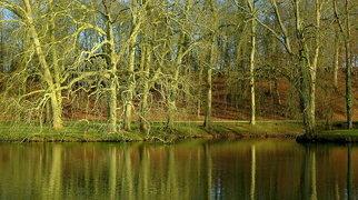 Parc Jean-Jacques Rousseau>