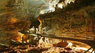 Jeita-Grotte>