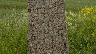 Stones of Mora>