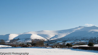 Brecon Beacons Mountain Centre>