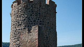 Château de Kaysersberg>