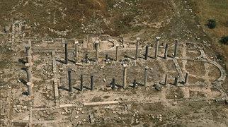 Abila (Decapolis)>