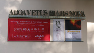 Aboa Vetus & Ars Nova>