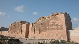 Busiris (Bajo Egipto)>