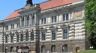 Albertinum (Dresden)>