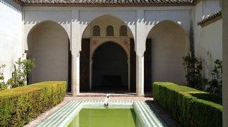 Alcazaba (Málaga)>